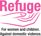 Refuge Charity – Domestic Violence Help